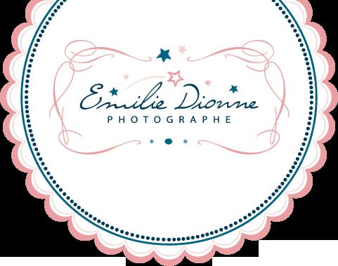 Emilie Dionne Photographe