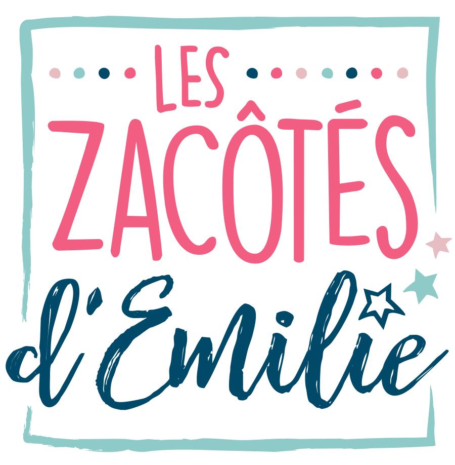 Les Zacôtés d'Emilie